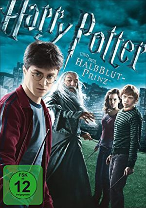 Der Harry Potter Sammelthread Tipp Witz Spiel Ratsel Ecke Nox Archiv Forum Harry Potter Und Der Halbblutprinz Harry Potter Film Harry Potter Poster