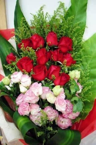 نتيجة بحث الصور عن اجمل باقة ورد للمريض Rosas Vermelhas Rosas Ramo De Flores