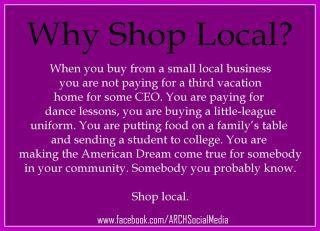 Shop Bonner Springs-Edwardsville Chamber Members