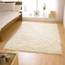 High Quality Rugs Online We Stock Floor Carpet Gy Outdoor