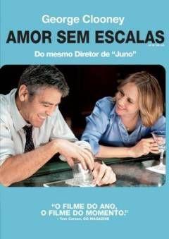 Assistir Amor Sem Escalas Dublado Online No Livre Filmes Hd