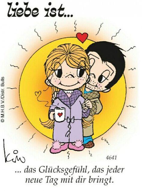 Schön dass es dich gibt Daizo #relationship