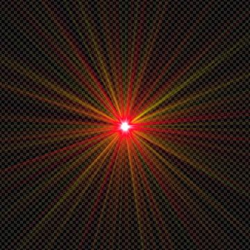 Lens Flare Red Light Effect Shiny Shine Lens Png Transparent Clipart Image And Psd File For Free Download Light Background Images Lens Flare Birthday Background Images