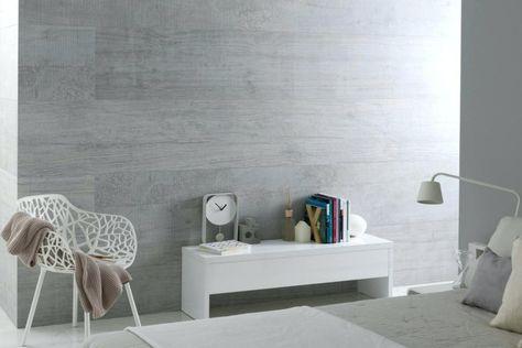 Large Concrete Tiles Large Format Tiles Wall And Floor Tiles Large Format Concrete Roof Tiles Wall And Floor Tiles Concrete Tile Floor Modern Flooring