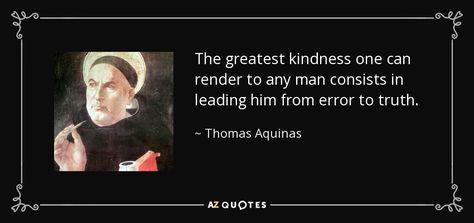 Top quotes by Thomas Aquinas-https://s-media-cache-ak0.pinimg.com/474x/ef/7d/e4/ef7de4db5e2821f1a1c740d5b392f128.jpg