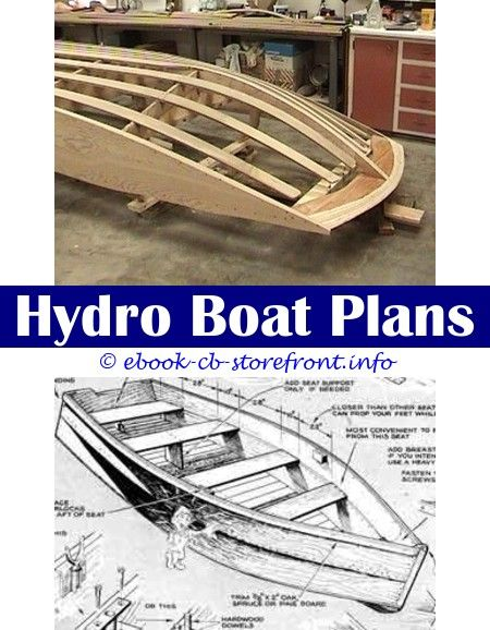 7 Interested Cool Ideas 1 Sheet Plywood Boat Plans Coast Guard Boat Forces Reserve Management Plan Boat Garage Plan Build A Boat En Piano Wallpaper Piano Drag
