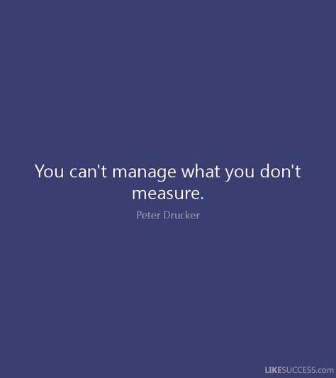 Top quotes by Peter Drucker-https://s-media-cache-ak0.pinimg.com/474x/ef/7f/1a/ef7f1a388c786328bdb8d04a9ee9ed13.jpg