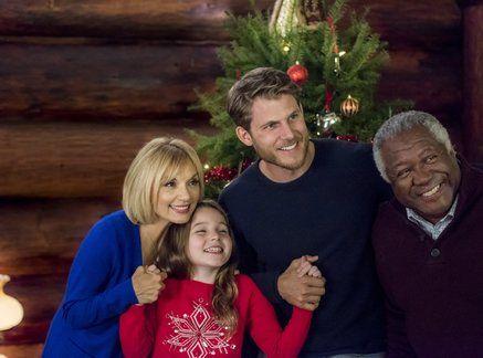 Christmas Getaway.On Location Christmas Getaway Holiday Ideas In 2019