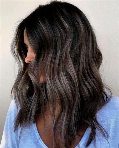 Dark Brunette Hair, Brunette Color, Dark Hair, Medium Brunette Hair, Golden Blonde, Dark Blonde, Fall Winter Hair Color, Dark Fall Hair Colors, Cute Hair Colors