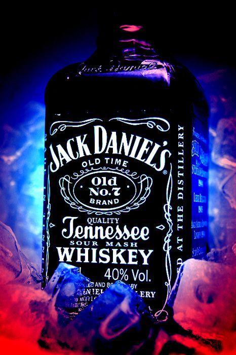 Staya Botol Bir Minuman Alkohol Minuman Keras