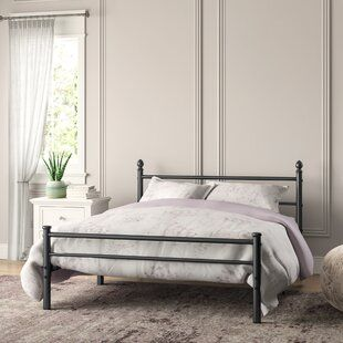 ef811385b0fab1d28bb02b3bb86db08e - Better Homes And Gardens 13 Adjustable Steel Bed Frame