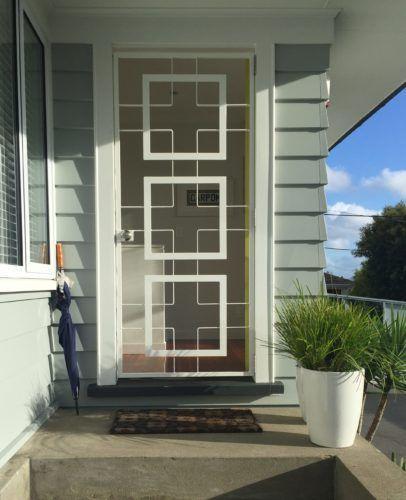 Buy Now Dora Doors Home Window Grill Design Home Grill Design Home Door Design