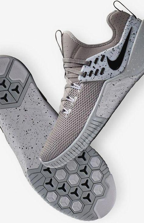 premium selection 102f9 636a5 Nike Free x Metcon