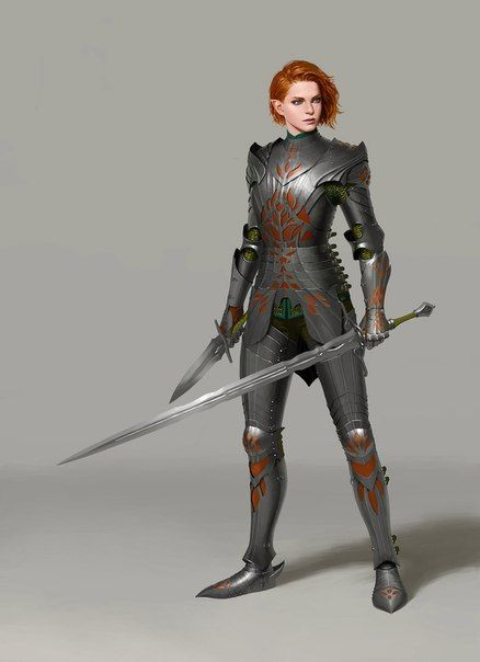 Human Blood Hunter   D&D PC/NPC's in 2019   Female elf, Fantasy