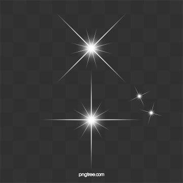 Estrella Intermitente Clipart De Estrella Aureola Transparente Png Y Psd Para Descargar Gratis Pngtree In 2021 Star Background Star Clipart Drawing Stars