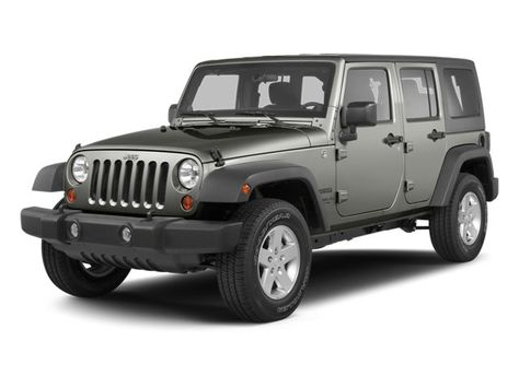 Pre Owned 2013 Jeep Wrangler Unlimited Rubi 4wd Jeep Wrangler Sahara 2013 Jeep Wrangler 2014 Jeep Wrangler