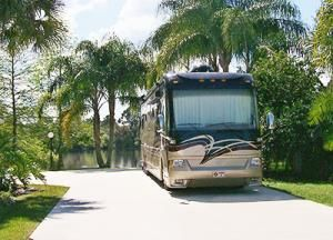 The Great Outdoors Rv Park And Resort Review Rv Living Yet Rv Parks Park Resorts Golf Resort