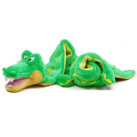 Squeaker Matz Ginormous Dog Squeaky Toy Large Toy For Dogs By