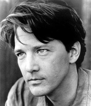 "Andrew McCarthy. ""There's something in the act of setting out that renews me, that fills me with a feeling of possibility. On the road, I'm forced to rely on instinct and intuition, on the kindness of strangers, in ways that illuminate who I am, ways that shed light on my motivations, my fears."""