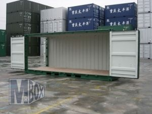 Shipping Containers 40ft 20ft 10ft 8ft Shipping Containers For Secure Storage And Shipping Container House Design Shipping Container Storage Containers