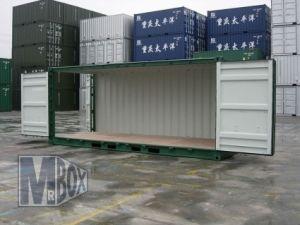 Shipping Containers 40ft 20ft 10ft 8ft Shipping Containers For Secure Storage And Shipping Container House Design Shipping Container Storage Containers