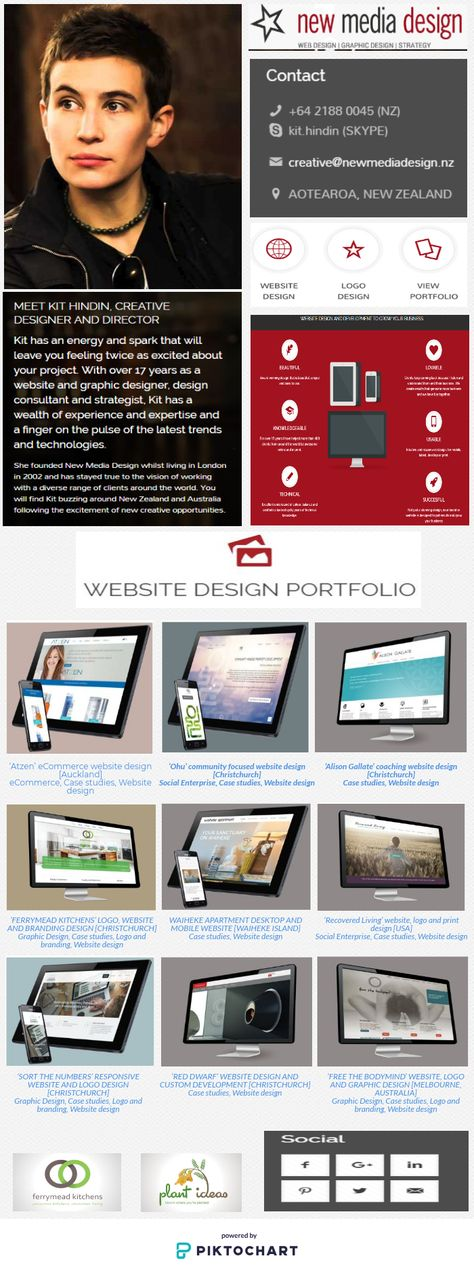 Are You Looking For Affordable Web Development Design Services For Your Business Contact New Web Development Design Portfolio Website Design Design Agency