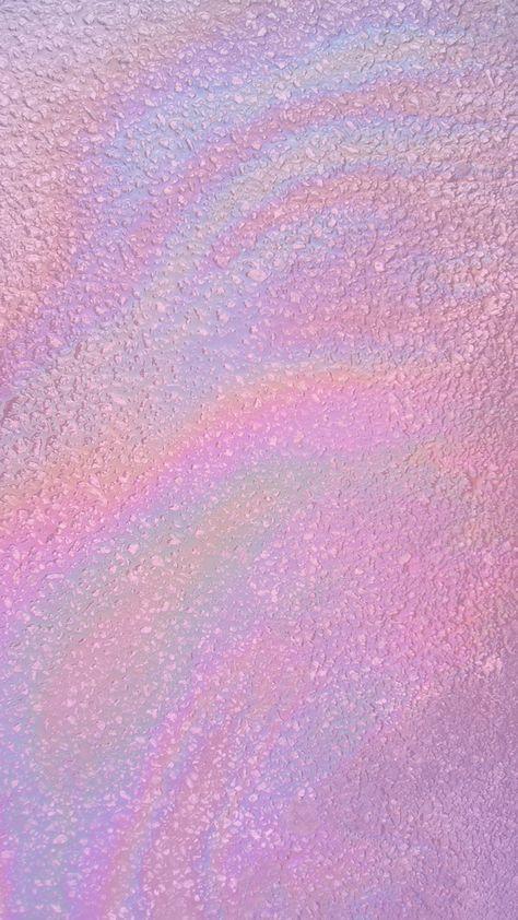 63 Trendy Pastel Pink Aesthetic Wallpaper Plain Wallpaper Ponsel