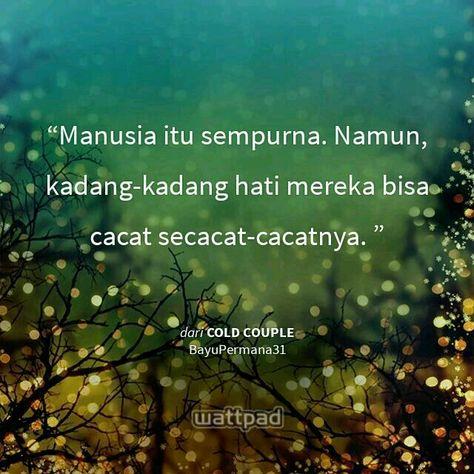 quotes wattpad series hidup jatuh cinta dan wattpad
