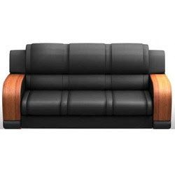 Godrej Sofa Set Buy And Check Prices Online For Godrej Dorsten Contemporary 3 Piece Sectional By Signature Design B In 2020 Furniture Sofa Set Sofa Set Price Sofa Set