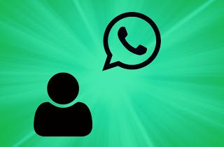 Top 10 WhatsApp Group Link Of 2018  Some Whatsap Group invite Links