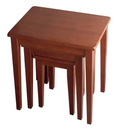 Cool 26 Types Of Coffee Tables Ultimate Buying Guide Wood Inzonedesignstudio Interior Chair Design Inzonedesignstudiocom