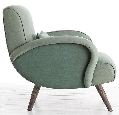 Pin By 405659492 娅娅 On 单人沙发 Linen Chair Chair Upholstered Chairs