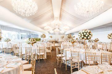 Wedding Reception Venues In Brisbane North Victoria Park Wedding Reception Venues Venues Reception
