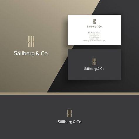 Freelance Job Design A Traditional Law Firm Logo Conveying Trust