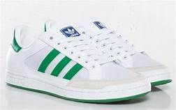 snickers ADIDAS Yahoo Image Search