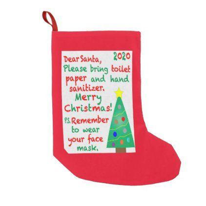 Pin On Template Christmas Stockings