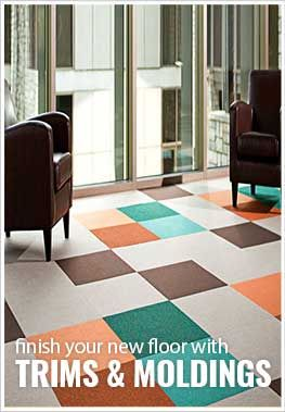 The Brights Carpet Tile Carpet Tiles Bright Carpet Buying Carpet
