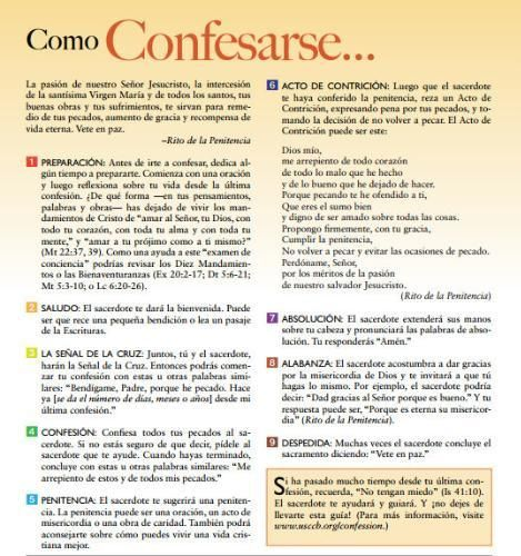 59 Ideas De Primera Confesión Santisima Trinidad Para Niños Catequesis Santisima Trinidad