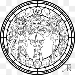 Stained Glass Kingdom Hearts Coloring Pages Google Search In 2020 Heart Coloring Pages My Little Pony Coloring Coloring Pages