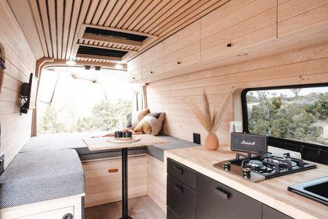 2018 Ford Transit Camper Van Rental in Topanga, CA   Outdoorsy