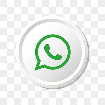 أيقونة واتس اب Whatsapp قصاصات فنية Whatsapp من الرموز شعارات أيقونات Png والمتجهات للتحميل مجانا In 2021 Logo Icons Instagram Logo Phone Icon