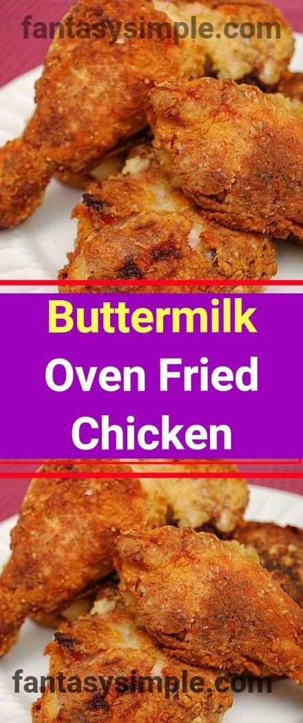 Pin On Recipes Chicken