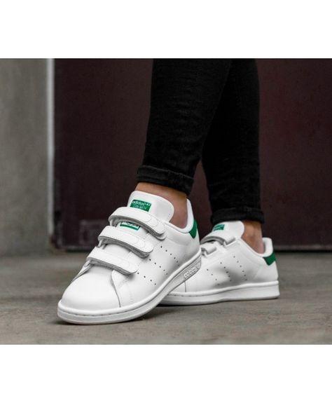 adidas Originals Superstar, Baskets Homme, Blanc (Footwear WhiteCore BlackFootwear White), 46 EU