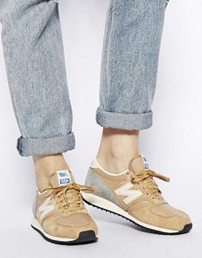 107 Best Shoes images | Shoes, Me too shoes, Shoe boots