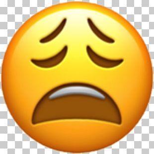 New Mad Emoji Emoji Emoji Wallpaper Iphone Angry Emoji