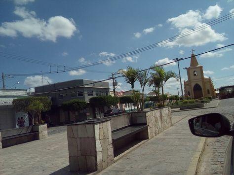 Iguaracy Pernambuco fonte: i.pinimg.com