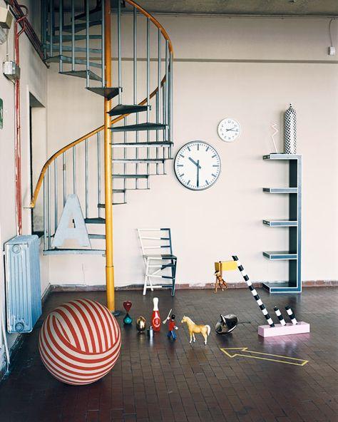 portfolio domestic | studiopepe