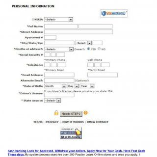 Can you have two payday loans in oklahoma picture 10