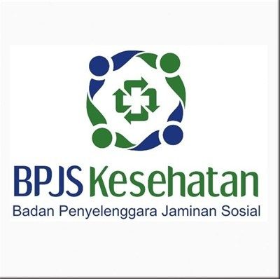 Humas Pelayanan Kesehatan Bayi Baru Lahir Dijamin Bpjs Kesehatan Desain Logo Bisnis Jaminan Sosial