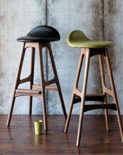 Brisbane Interior Designer Interior Design Decoration Services